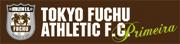 tokyo fuchu athletic f.c.